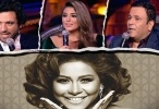 شيري ستوديو الحلقة 6 السادسة ياسمين صبري ومحمد فؤاد وحسن الرداد 2017