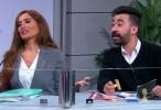 برنامج Saturday Night Live الجزء الثالث الحلقة 3 الثالثة مع زينة و محمود الليثي كاملة 2017 جودة عالية
