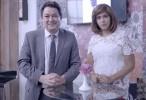هبة رجل الغراب 4 الحلقة 23