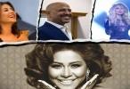 شيري ستوديو الحلقة 7 السابعة مع أشرف عبد الباقي ونوال الزغبي و ماغي بو غصن 2017