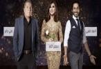 شاهد Arabs Got Talent 5