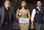 Arabs Got Talent 5 الحلقة 3