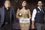 برنامج Arabs Got Talent الموسم 5 الحلقة 6 كاملة 2017 جودة عالية