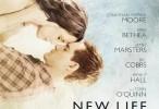 فيلم New Life مترجم 2016 جودة عالية