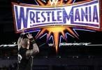 مصارعة WWE SmackDown عرض March 7, 2017 مرتجمة للعربية