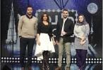 يعقوب شاهين - كلام نواعم الحلقة الكاملة 2017 جودة HD