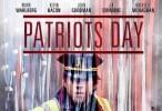 فيلم Patriots Day مترجم 2016 جودة عالية
