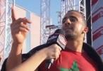 برنامج Ninja Warrior نينجا واريور بالعربي 2017