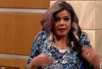 برنامج Saturday Night Live الجزء الثالث الحلقة 7 السابعة مع الضيوف ناهد السباعي و محمد الريفي كاملة 2017 جودة عالية