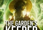 The Gardens Keeper