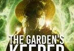 فيلم The Gardens Keeper مترجم 2015 جودة HD