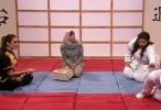 برنامج Saturday Night Live الجزء الثالث الحلقة 8 الثامنة مع أمينة خليل كاملة 2017 جودة عالية
