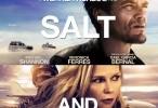 فيلم Salt and Fire مترجم 2016 جودة عالية
