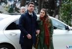 عروس إسطنبول الحلقة 7 السابعة مترجمة 2017 جودة عالية