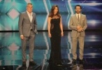 Arabs Got Talent 5 الحلقة 7