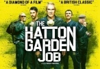 فيلم The Hatton Garden Job مترجم 2017 جودة HD