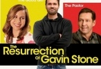 فيلم The Resurrection of Gavin Stone مترجم 2016 جودة HD