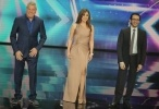 Arabs Got Talent 5 الحلقة 8
