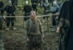 Vikings 4 الحلقة 15 الخامسة عشرة All His Angels مترجمة 2016 جودة عالية
