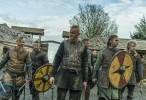 Vikings 4 الحلقة 20