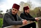عبد الحميد الثاني الحلقة 9 التاسعة مترجمة 2017 جودة عالية