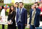 عروس إسطنبول الحلقة 9