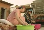 يوميات زوجة مفروسة أوي الجزء 3 الحلقة 15 الخامسة عشرة 2017 جودة HD