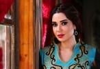 قناديل العشاق الحلقة 12 كاملة HD رمضان 2017