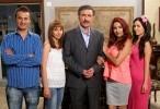 أزمة عائلية الحلقة 19 كاملة HD رمضان 2017