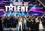 Arabs Got Talent 5 الحلقة 10