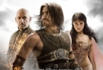 فيلم Prince of Persia: The Sands of Time مترجم 2010 جودة HD