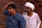Saturday Night بالعربي 3 الحلقة 12