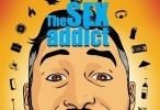 The Sex Addict