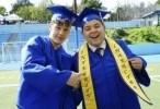 modern family الموسم 8 الحلقة 22 الأخيرة The Graduates مترجمة 2017