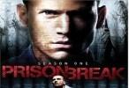 Prison Break 1