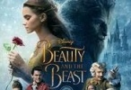 فيلم Beauty and the Beast مترجم 2017 جودة HD