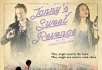 Jonnys Sweet Revenge