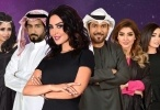قلبي معي الحلقة 30 الثلاثون كاملة HD رمضان 2017