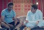 سيلفي 3 - الحلقة 11 البثر كاملة HD رمضان 2017