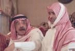 سيلفي 3 - الحلقة 12 الشبح كاملة HD رمضان 2017
