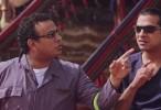 شاش في قطن الحلقة 11 الحادية عشرة كاملة HD رمضان 2017