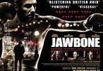 فيلم Jawbone مترجم HD اونلاين 2017