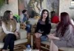 جنان نسوان الحلقة 12 كاملة HD رمضان 2017