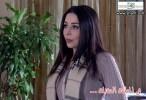 جنان نسوان الحلقة 23 كاملة HD رمضان 2017