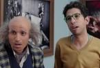 ريح المدام الحلقة 25 دار المسنين HD كاملة رمضان 201724