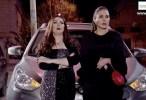 جنان نسوان الحلقة 27 كاملة HD رمضان 2017