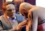 عفاريت عدلي علام الحلقة 27 كاملة HD رمضان 2017