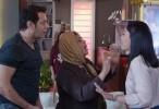 اللهم اني صائم الحلقة 28 كاملة HD رمضان 2017