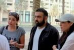 الصدمة الموسم 2 الحلقة 29 التسامح واحترام الآخر - كاملة HD رمضان 20179