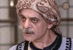 خاتون 2 الحلقة 31 الحادية والثلاثون والأخيرة كاملة HD رمضان 2017